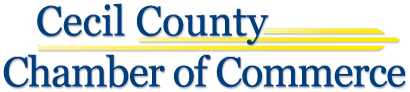 Cecil County Chamber of Commerce